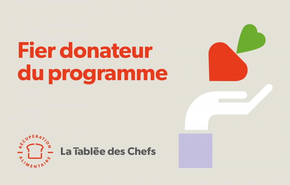 Vignette_-_Fier_donateur_-_La_Tablée_des_Chefs